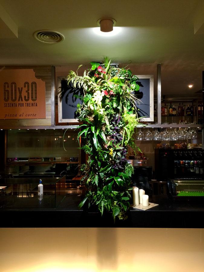 jardines-verticales-centros-comerciales-oficinas-restaurantes02