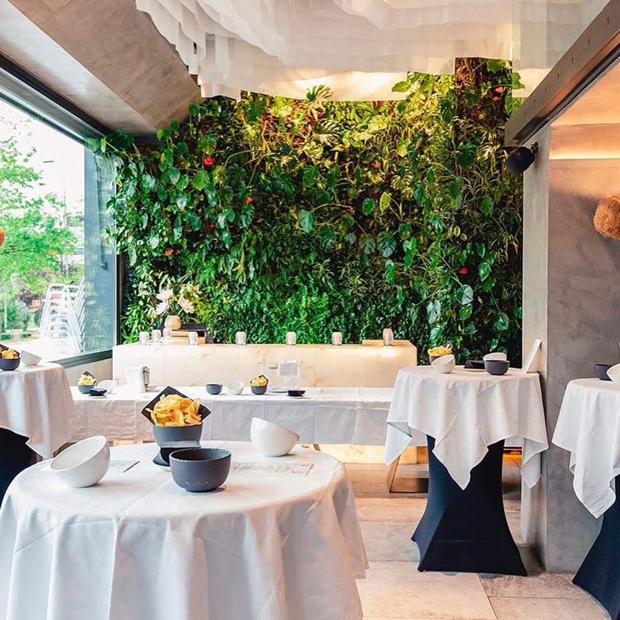 jardines-verticales-centros-comerciales-oficinas-restaurantes03