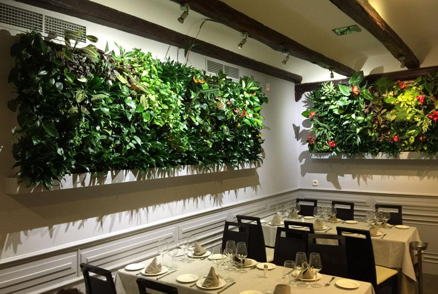 jardines-verticales-centros-comerciales-oficinas-restaurantes05