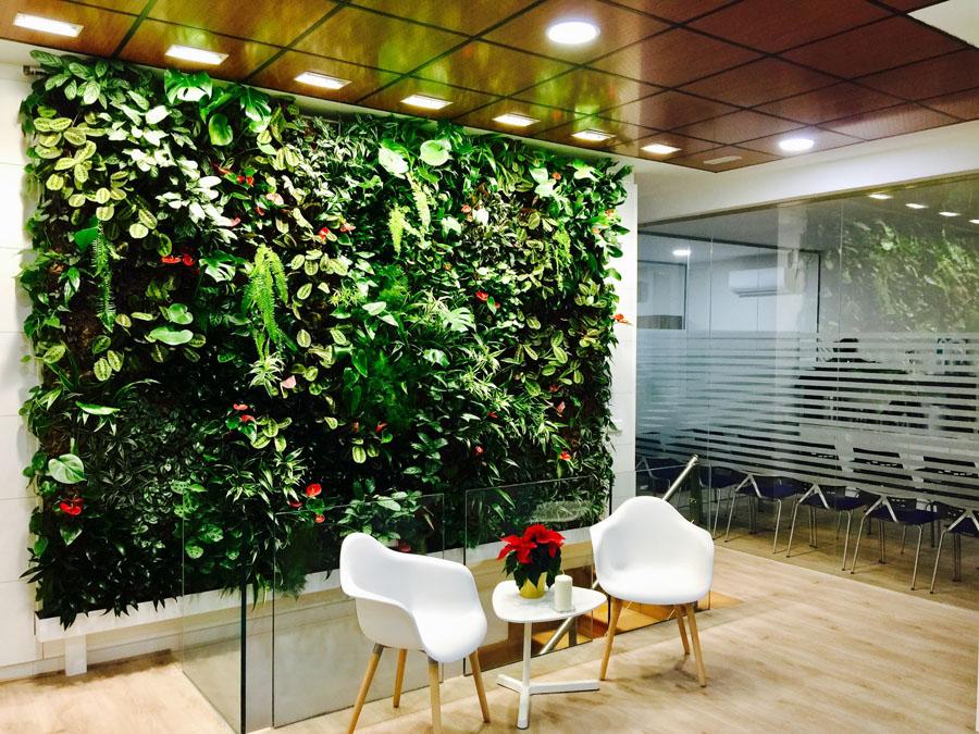 jardines-verticales-centros-comerciales-oficinas-restaurantes06
