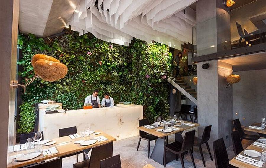 jardines-verticales-centros-comerciales-oficinas-restaurantes07