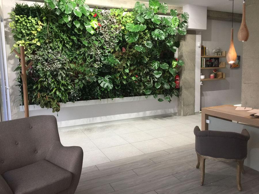 jardines-verticales-centros-comerciales-oficinas-restaurantes09