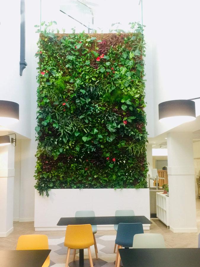 jardines-verticales-centros-comerciales-oficinas-restaurantes10