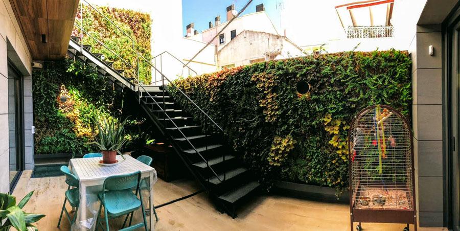 jardines-verticales-exteriores01