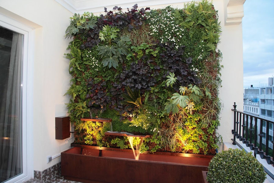 jardines-verticales-exteriores02