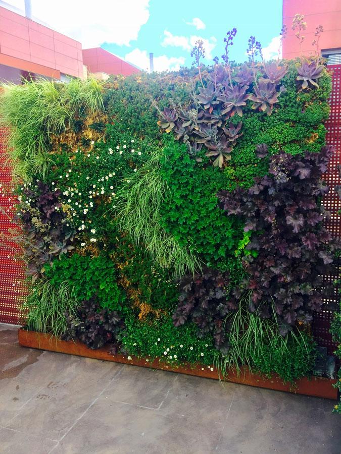 jardines-verticales-exteriores03