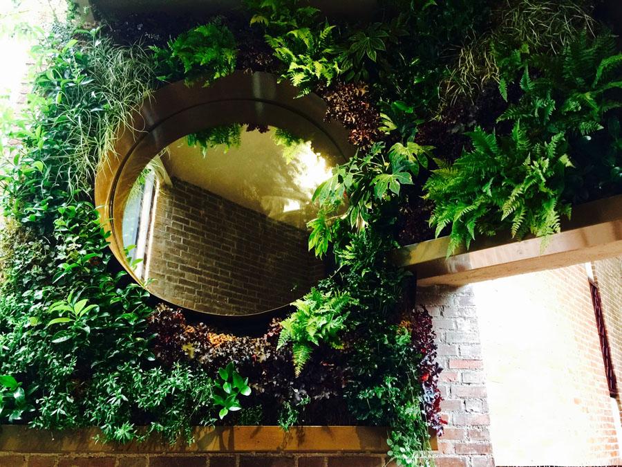 jardines-verticales-exteriores05