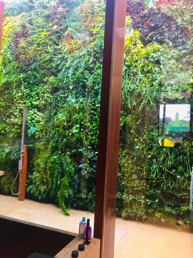 jardines-verticales-exteriores08
