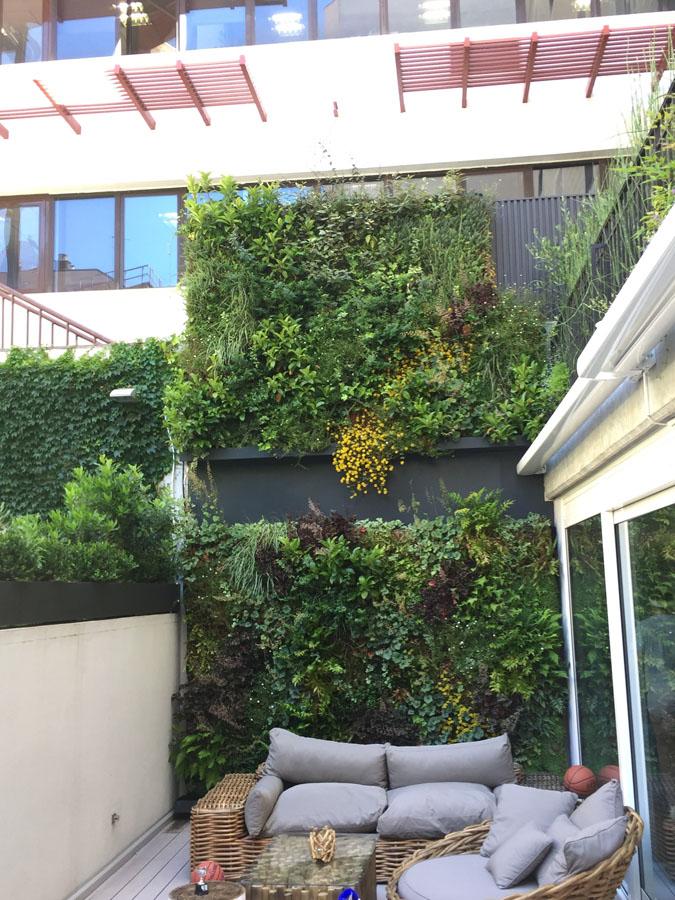 jardines-verticales-exteriores09