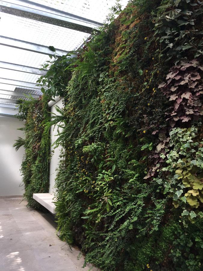 jardines-verticales-exteriores10