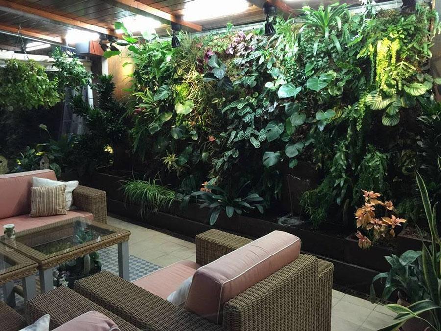 jardines-verticales-interior-particulares01
