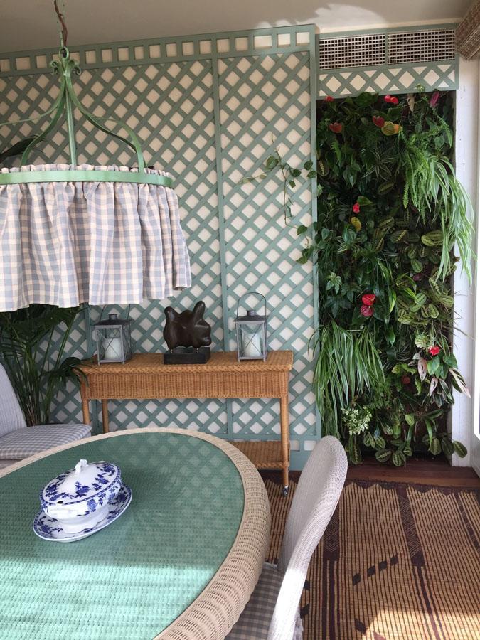 jardines-verticales-interior-particulares02