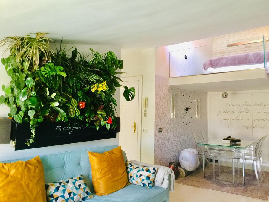 jardines-verticales-interior-particulares11